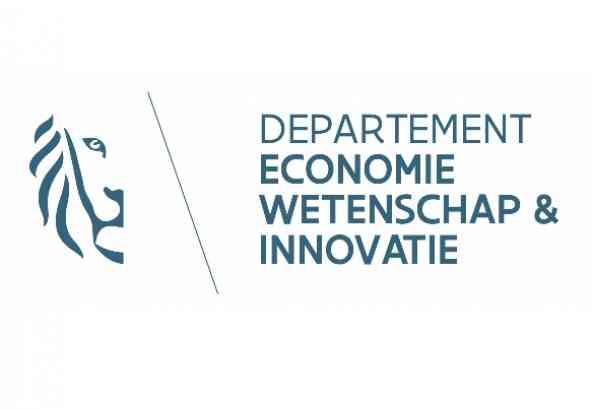 Logo Vlaamse Overheid Ewi Lage Resolutie Bijgewerkt