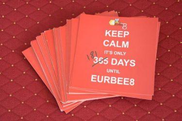Promotie Voor Eur Bee8 72Dpi