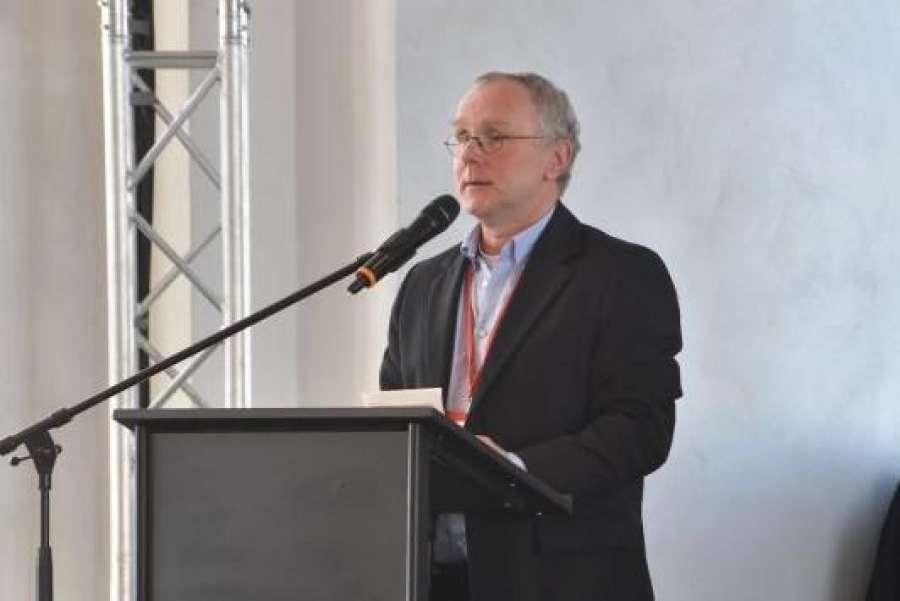 Dr Christoph Otten Gastheer 72Dpi
